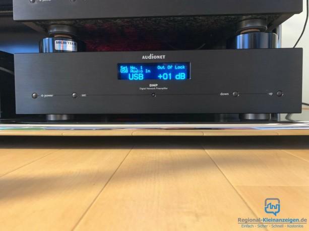 audionet-dnp-high-end-netzwerkplayer-vorverstarker-big-0