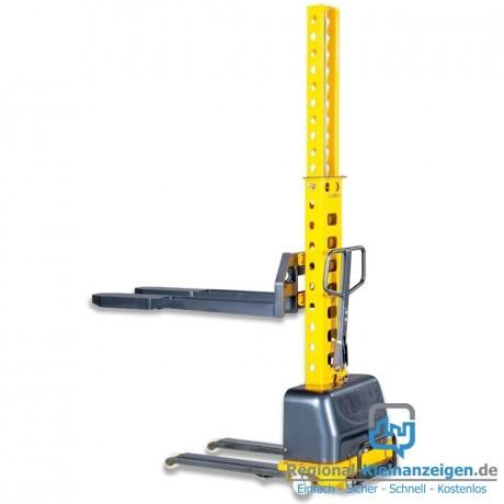 mitnahme-mini-stapler-mit-elektrohub-vango-500-kg-13-m-big-0