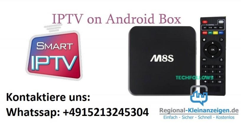 android-tv-box-mit-alle-tv-sender-big-0