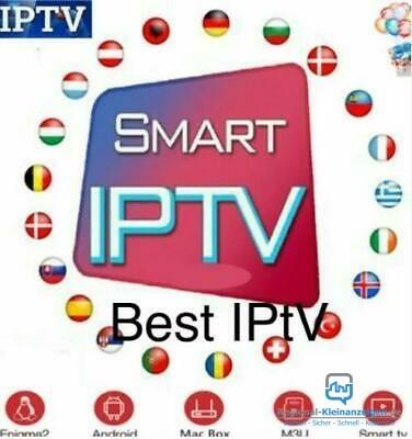 smart-tv-iptv-big-0