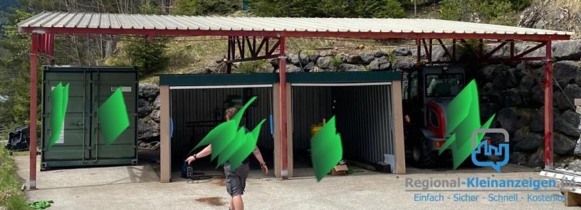 flugdach-carport-uberdachung-6-x-12-meter-big-0