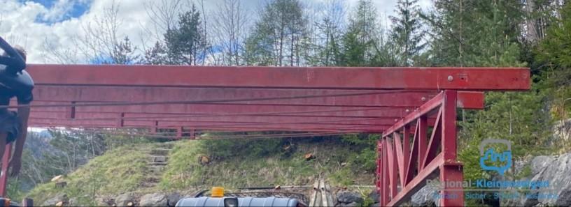 flugdach-carport-uberdachung-6-x-12-meter-big-3