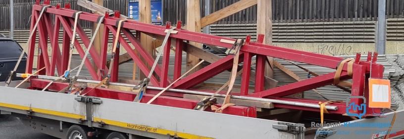 flugdach-carport-uberdachung-6-x-12-meter-big-1
