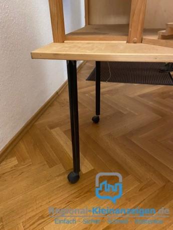 wunderschones-bodo-hennig-puppenhaus-landhaus-classic-vb-60-eur-big-2