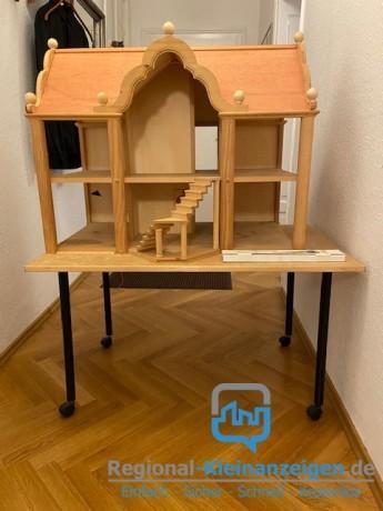 wunderschones-bodo-hennig-puppenhaus-landhaus-classic-vb-60-eur-big-1