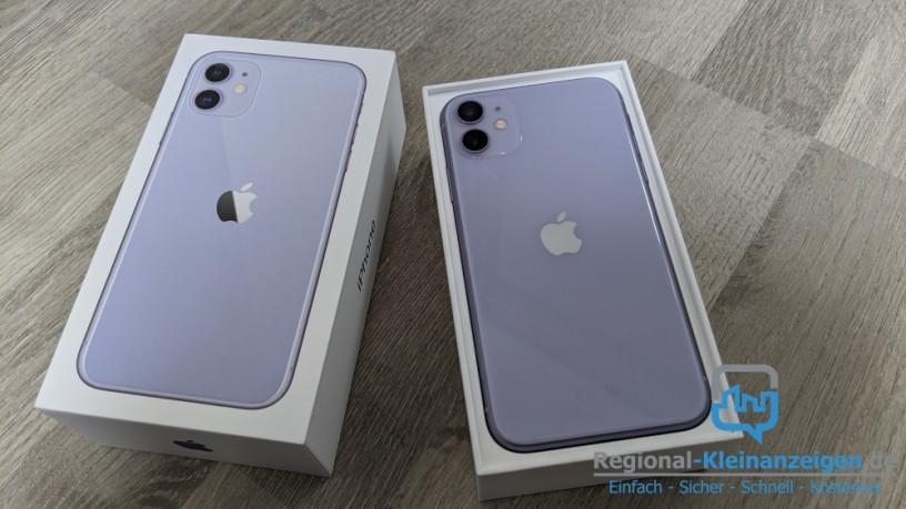 iphone-11-big-4
