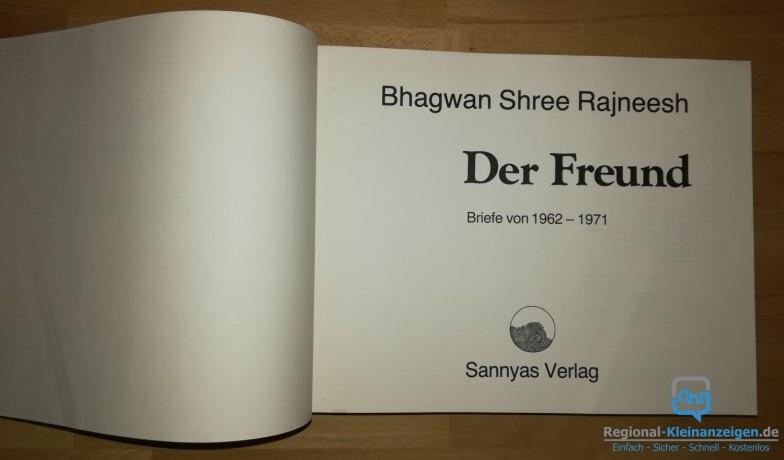 der-freund-briefe-von-1962-1971-bhagwan-shree-rajneesh-1-foto-big-2