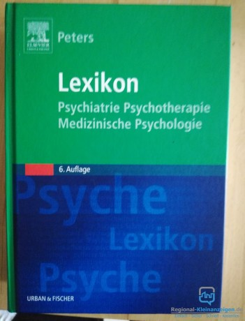psychotherapie-3x-lehrbucher-big-3