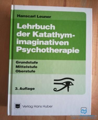 psychotherapie-3x-lehrbucher-big-2