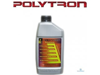 POLYTRON Getriebeöl 75W80