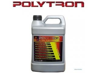 POLYTRON 10W30 Vollsynthetisches Motoröl