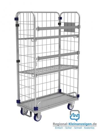 gitter-rollcontainer-km-fur-waschelogistik-in-krankenhausern-big-0