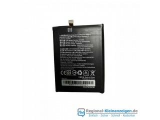 Acer 516485 Akku für Acer BAT-510 SP516485SF-C