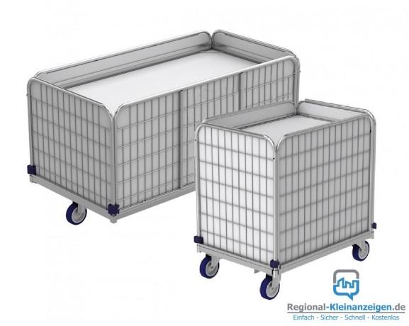 rollwagen-mit-federboden-waschewagen-transportwagen-fur-waschelogistik-275-liter-41-kg-modell-ml-8661-09-big-2