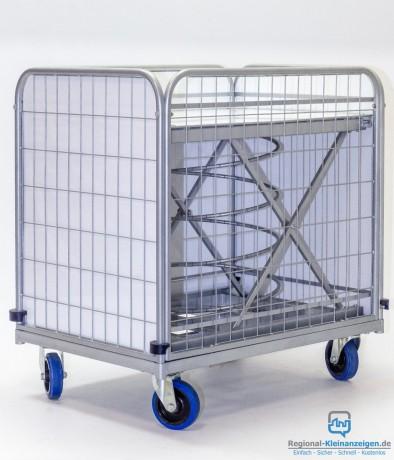 rollwagen-mit-federboden-waschewagen-transportwagen-fur-waschelogistik-275-liter-41-kg-modell-ml-8661-09-big-1