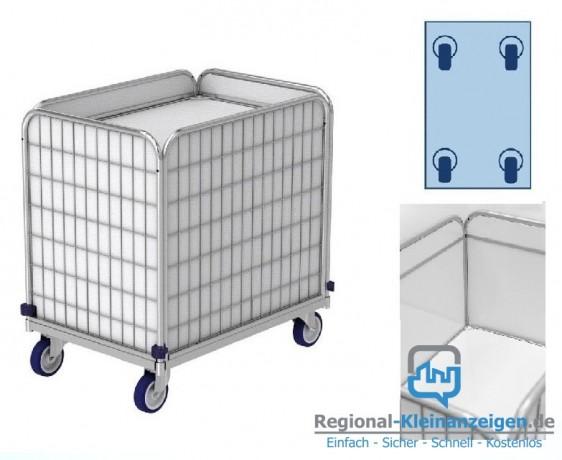 rollwagen-mit-federboden-waschewagen-transportwagen-fur-waschelogistik-275-liter-41-kg-modell-ml-8661-09-big-0