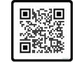 ebook-titel-strategic-webincome-for-beginner-small-0