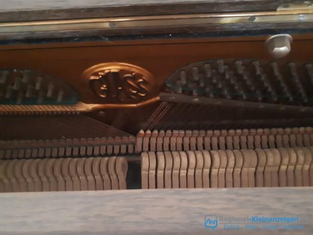 wunderschones-klavier-von-glass-co-heilbronn-big-4