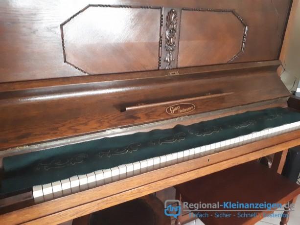 wunderschones-klavier-von-glass-co-heilbronn-big-2