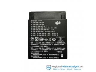 PAX IS900 Akku für PAX A920