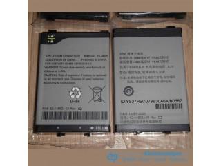 Motorola 82-118524-01 Akku für Motorola symbol MC45 ES400
