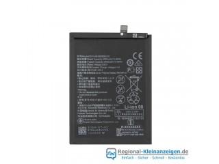 Huawei HB396285ECW Akku für Huawei P20 EML-AL00 Honor 10