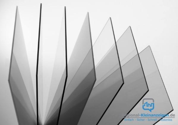 polycarbonatglas-platten-big-1