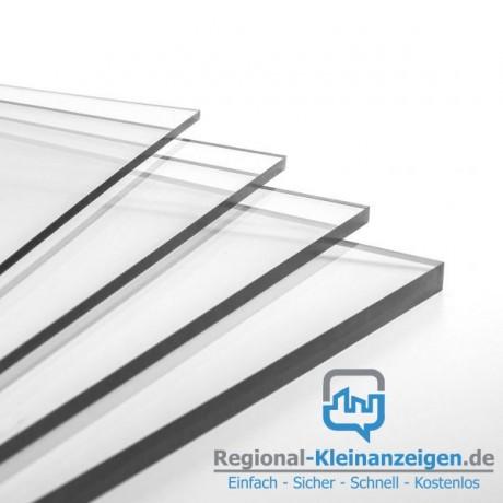polycarbonatglas-platten-big-0