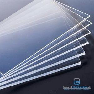polycarbonatglas-platten-big-2
