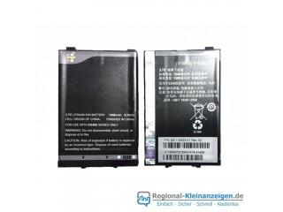 Motorola 82-118523-01 Akku für Motorola Symbol ES400 MC45 BTRY-ES40EAB00 PDA