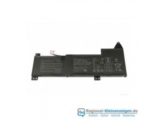 Asus B31N1723 Akku für Asus VivoBook 15.6 K570UD-DS74 ES54 K570ZD X570ZD