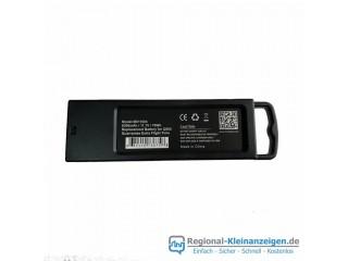Yuneec M011004 Akku für Yuneec Q500 Q500+