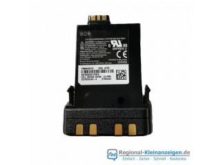 Motorola PMNN4547A Akku für Motorola APX6000 APX7000 APX8000 SRX2200