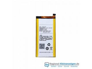 Hisense LP38230A Akku für Hisense C1 C1T/C1M
