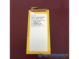 Akku für ZTE LI3805T43P8H864317